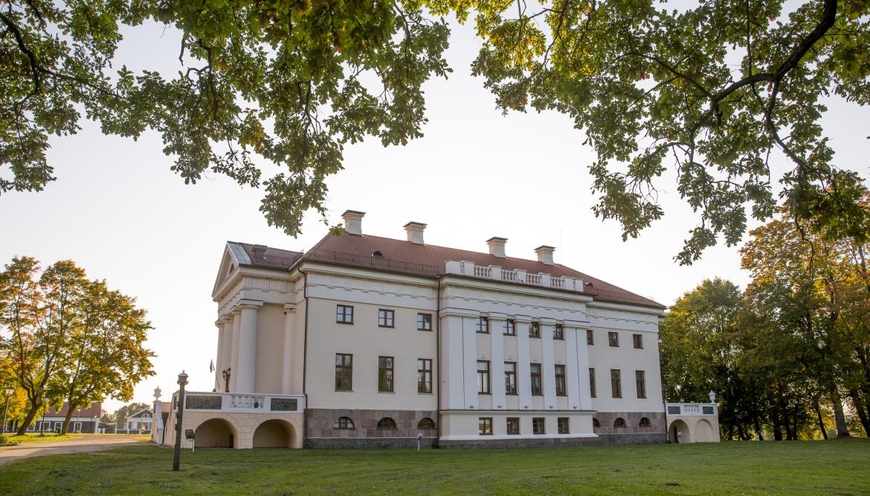 Pakruojis – lietuviškojo alaus tradicijų sostinė